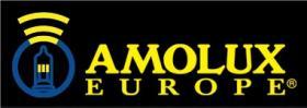 LAMPARA  Amolux