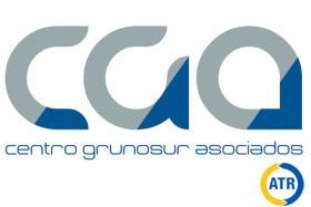 CGA C570.48