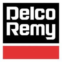 AMODE  Delco Remy