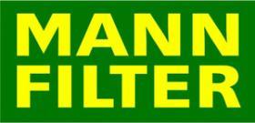 SUBFAMILIA DE MANN  Mann