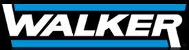 Walker 08452