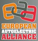 European Autoelectric