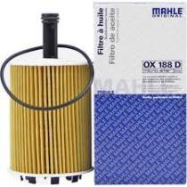 Mahle OX188D