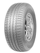 Aplus 1AP601H1 - 235/55VR19 APLUS TL A607 SUV XL (NEU)105V *E*