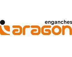 Engaches Aragon